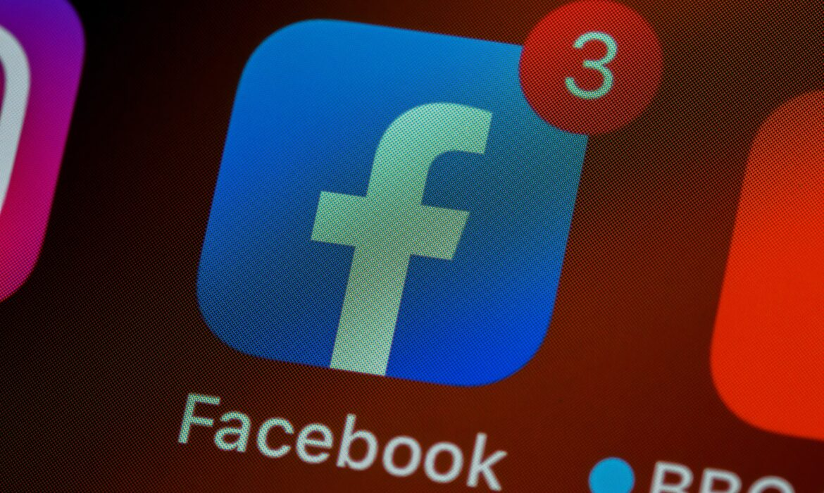 Facebook's New Feature: Allowing Pages to Post In Groups