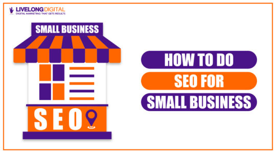 How to Do SEO for Small Business: A Comprehensive Guide