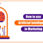 AI in Marketing: How Artificial Intelligence Is Shaping Modern Marketing