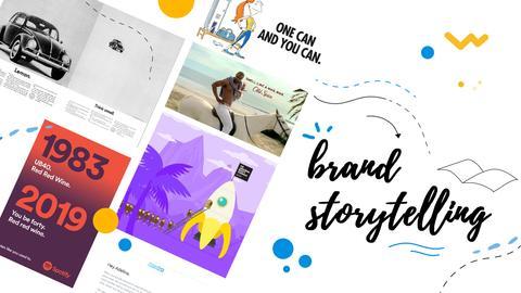 brand-storytelling-cover