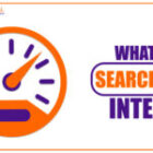 What is Search Intent & What are Some Best SEO Practices